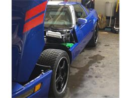 Picture of '96 Chevrolet Corvette Offered by a Private Seller - MXIW