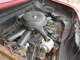 Picture of 1964 Chevrolet Corvair Offered by Earlywine Auctions - MXJY