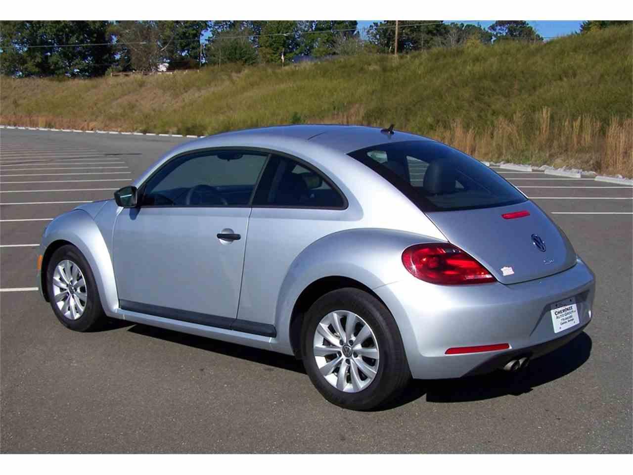 cars quarter dune sandstorm rear volkswagen blonde bug the beetle about review truth