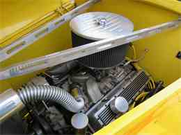 Picture of '32 Sedan - MXKE