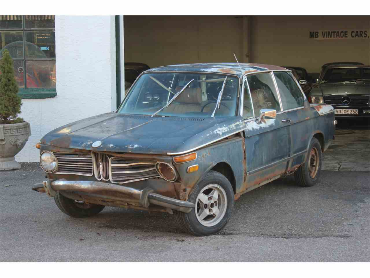 vintage bmw for sale ] | sell classic bmw vintage bmw for sale call ...