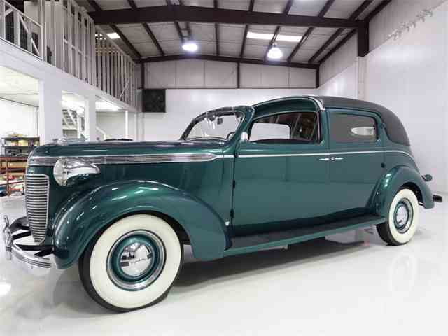 Picture of '37 Royal - MYHG
