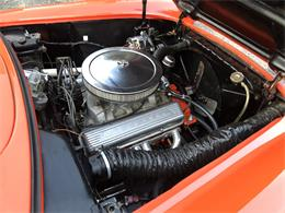Picture of '57 Corvette Auction Vehicle Offered by Earlywine Auctions - MYHK