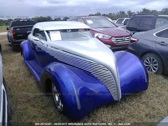 Picture of '39 2-Dr Coupe - MYIG