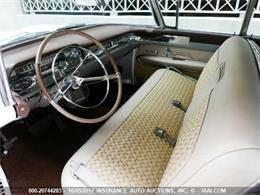 Picture of '57 Fleetwood - MYK2