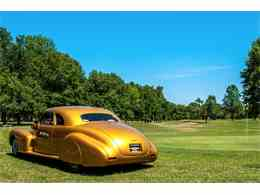 Picture of '40 Custom Coupe - MXPM