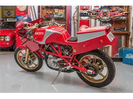 Picture of '81 NCR - MXPP
