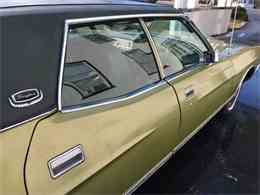 Picture of Classic 1972 Ford LTD - $5,850.00 Offered by a Private Seller - MYMQ