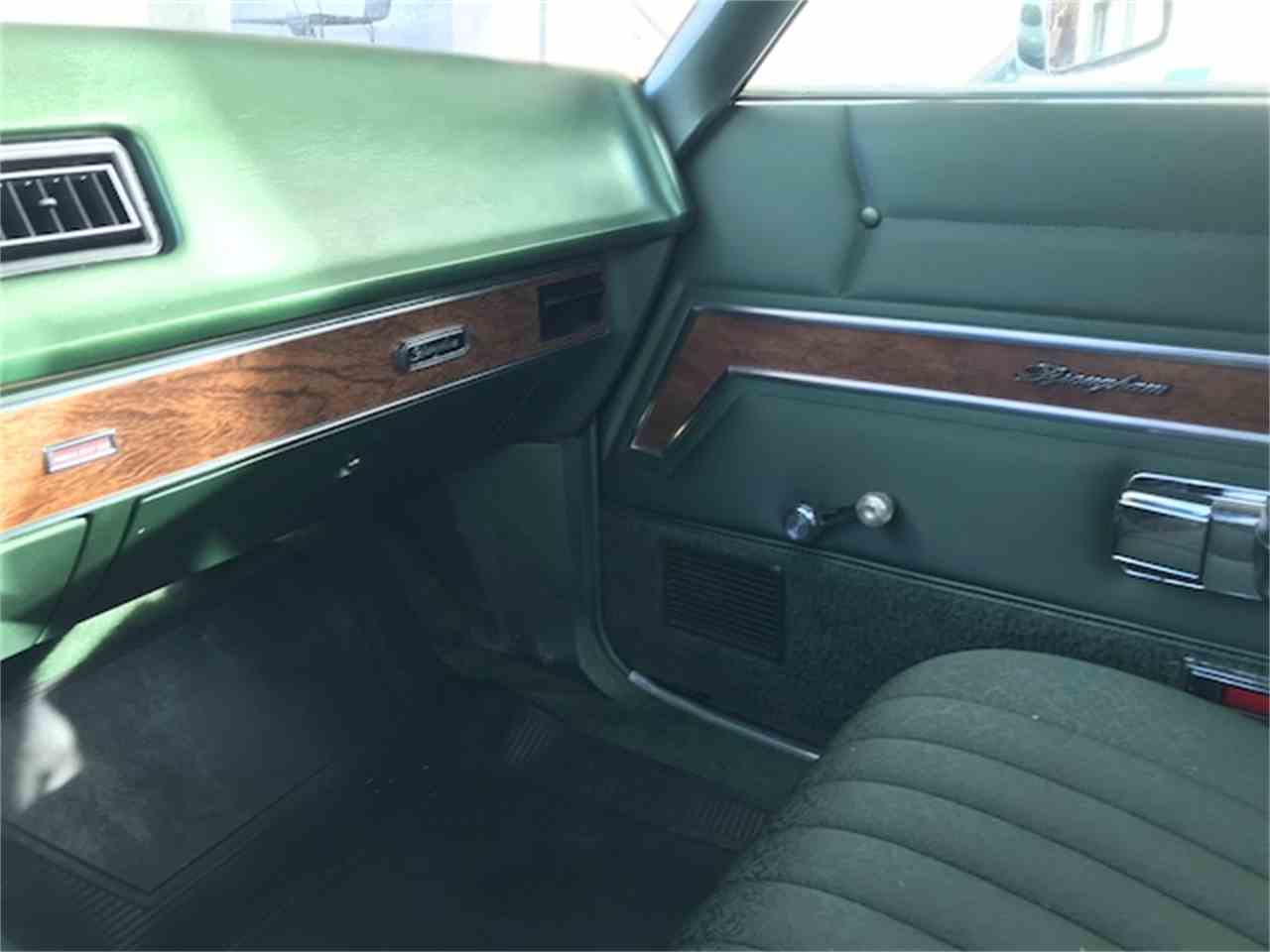 Large Picture of 1972 LTD located in West Virginia - $5,850.00 Offered by a Private Seller - MYMQ
