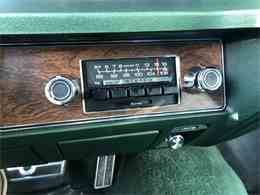 Picture of '72 Ford LTD - $5,850.00 - MYMQ