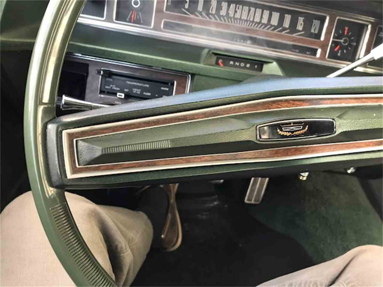 Large Picture of 1972 LTD - $5,850.00 - MYMQ