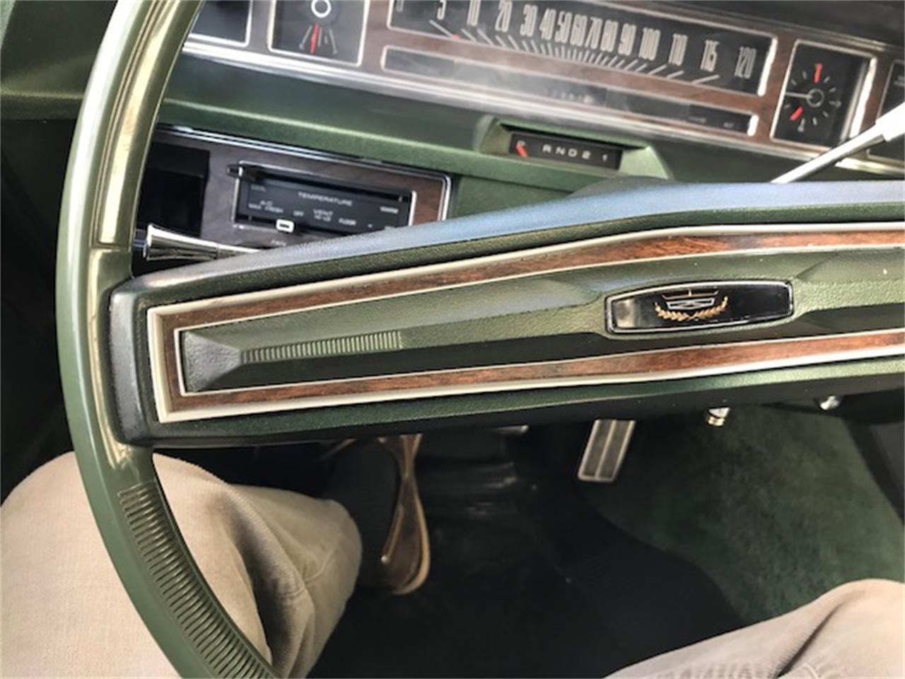 Large Picture of '72 LTD - MYMQ