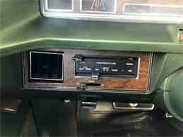 Picture of Classic '72 LTD located in West Virginia - $5,850.00 Offered by a Private Seller - MYMQ