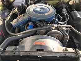 Picture of Classic 1972 Ford LTD Offered by a Private Seller - MYMQ