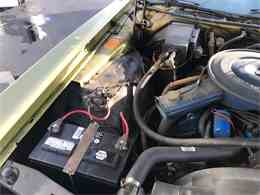 Picture of 1972 LTD - $5,850.00 - MYMQ