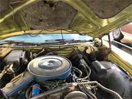 Picture of Classic 1972 Ford LTD located in Romney West Virginia - $5,850.00 - MYMQ