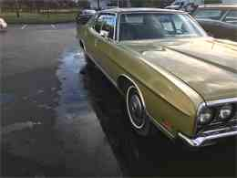 Picture of 1972 Ford LTD - MYMQ
