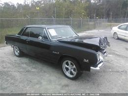 Picture of '65 Chevelle - MYMT