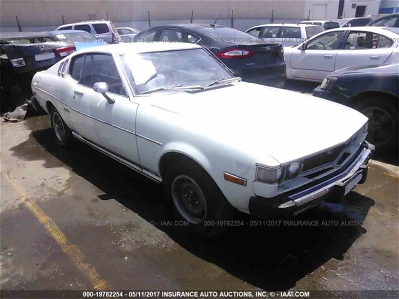 s sale celica for edition toyota tsunami gt