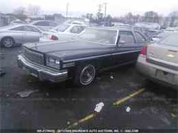 Picture of '76 Electra - MYWA