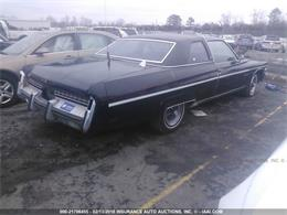 Picture of '76 Electra located in Online Auction Online - MYWA