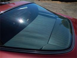 Picture of '81 Corvette - $18,950.00 - MYXB