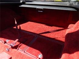 Picture of '81 Chevrolet Corvette located in Montana - $18,950.00 - MYXB