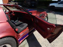 Picture of 1981 Chevrolet Corvette located in Helena  Montana - $18,950.00 Offered by a Private Seller - MYXB