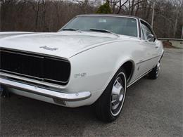 Picture of Classic '67 Camaro RS - $28,500.00 Offered by Patterson's Automotive LLC - MYXG