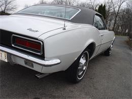 Picture of Classic 1967 Camaro RS located in SCIPIO Indiana - MYXG