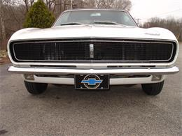 Picture of Classic 1967 Chevrolet Camaro RS located in SCIPIO Indiana - $28,500.00 Offered by Patterson's Automotive LLC - MYXG