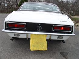 Picture of '67 Chevrolet Camaro RS located in SCIPIO Indiana Offered by Patterson's Automotive LLC - MYXG