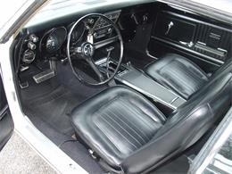 Picture of Classic 1967 Camaro RS - $28,500.00 Offered by Patterson's Automotive LLC - MYXG