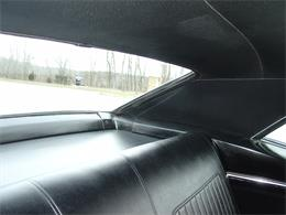 Picture of Classic 1967 Camaro RS located in Indiana - $28,500.00 Offered by Patterson's Automotive LLC - MYXG
