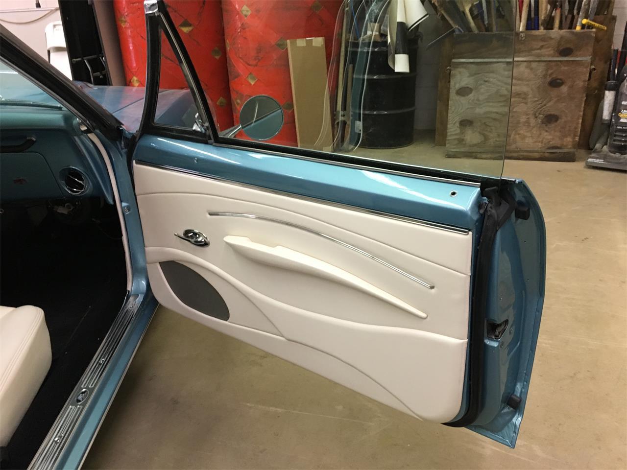 Large Picture of 1967 Pontiac Firebird - $87,480.00 - MYXI