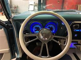 Picture of Classic '67 Firebird - MYXI