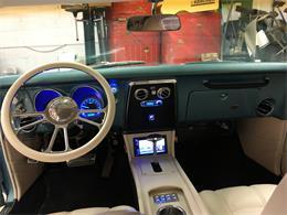 Picture of '67 Pontiac Firebird - $87,480.00 - MYXI