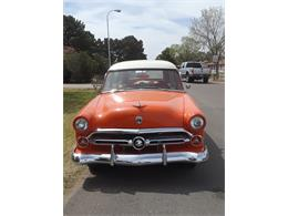 Picture of '52 Ranch Wagon - MYXM