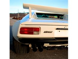 Picture of Classic '73 Pantera located in Missouri Offered by MotoeXotica Classic Cars - MXR2
