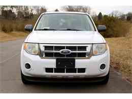 Picture of 2010 Ford Escape - $3,950.00 Offered by Smoky Mountain Traders - MYZ9