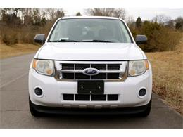 Picture of '10 Ford Escape located in Tennessee - MYZ9