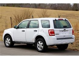Picture of 2010 Ford Escape - $3,400.00 Offered by Smoky Mountain Traders - MYZ9