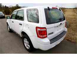 Picture of '10 Ford Escape - $3,950.00 - MYZ9