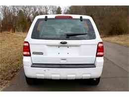 Picture of '10 Ford Escape located in Lenoir City Tennessee - $3,950.00 Offered by Smoky Mountain Traders - MYZ9