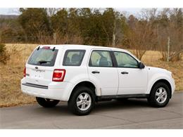 Picture of 2010 Ford Escape located in Tennessee Offered by Smoky Mountain Traders - MYZ9