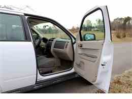 Picture of '10 Escape - $3,950.00 Offered by Smoky Mountain Traders - MYZ9