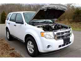 Picture of 2010 Ford Escape - $3,950.00 - MYZ9