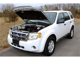 Picture of 2010 Ford Escape located in Tennessee - $3,400.00 - MYZ9