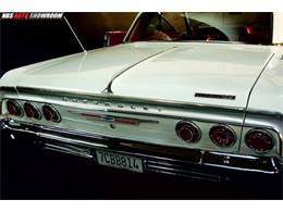 Picture of '64 Impala - MZ04