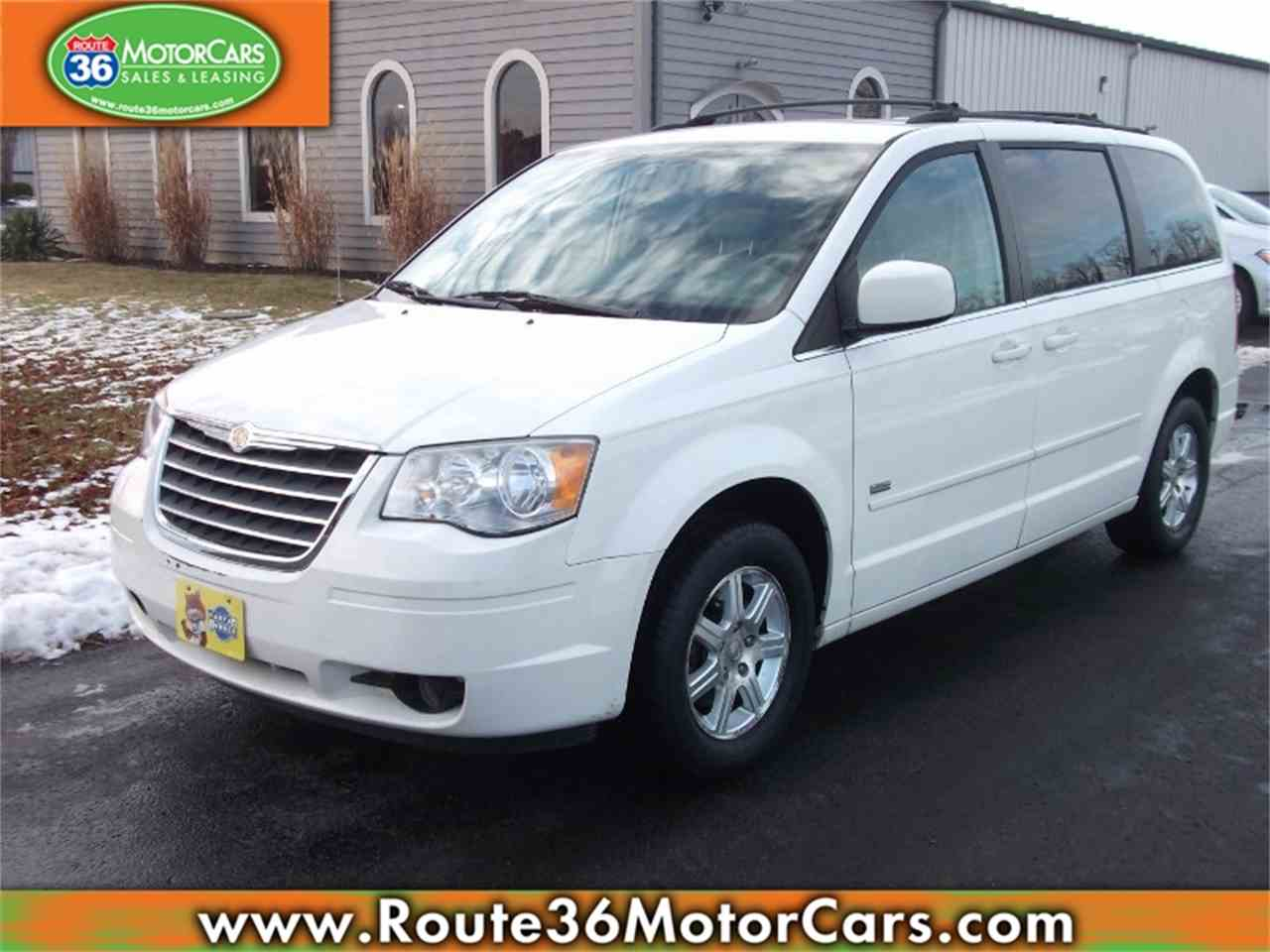 car riverhead york for american sale new cars near country classic chrysler town and